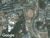 20120324_갑천-대전천-유등천-갑천종주