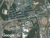 20120526_대청댐