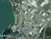 130502_변산채석강_영광법성포