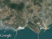130508_13일차_212km_강진군마량항_고금도조약도_보성군벌교읍
