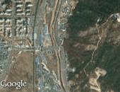 수도권55산 13-14구간 천보산-노고산-죽엽산
