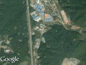 수도권55산 15-16구간 국사봉-수원산-주금산