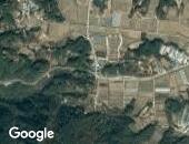 백두대간 종주 북진 4차(Baekdudaegan Northward Hiking 4th Section)