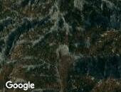 관악산 삼성산 호암산 서달산 청룡산