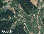 소리산 봉미산 산음휴양림 순환코스