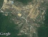 밀양 계령산~가래봉