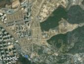 해참공원 철마산 복두산 오남저수지
