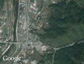 동두천 소요산 등산