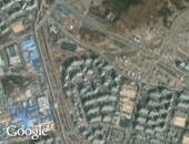 의정부~동두천 라이딩