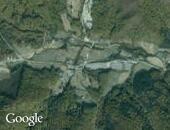 태백산 등산