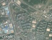 의정부~포천~12개울~동두천 라이딩