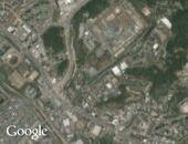 의왕 우담산~바라산코스 라이딩