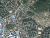 동두천 마차산코스 라이딩