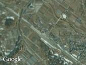 양평 지평 삼각산~고래산코스 라이딩