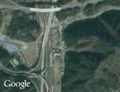 춘천 연엽산~홍천 가리산 임도