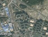 의정부-왕방산대회 임도코스