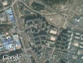 천보산맥 종주 (우중라이딩)