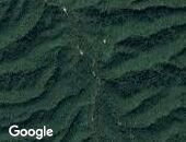 방태산 ~구룡덕봉 산행