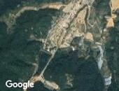 마이산 북부주차장 ~ 천왕문 ~ 암마이봉 ~ 천왕문 ~ 연인의 길