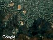 성주산~소래산~거마산