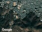 정명고~성주산~소래산~거마산~성주산~정명고, 10.5Km