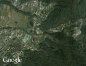 남양주 꼭지봉-조조봉-두봉-갑산-제공안산-큰명산-시우리