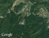 축령백림과 서리산 산책