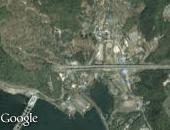 천주교묘지-예빈산-예봉산-적갑산-세제고개-도곡리-도심역