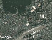 중랑구청-운길산역(펑크로 우왕좌왕)