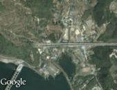 능내리-예빈산-예봉산-적갑산-운길산-운길산역 종주