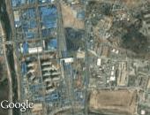 Tour De DMZ 대회(연천공설운동장~임진각)