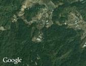가평 서리산 철쭉