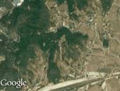 7차 양평 형제봉 청계산
