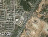 인천 바이크 페스티발및 영종도 해안도로 라이딩
