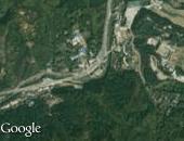 베어스타운-주금산-내마산-철마산-복두산-오남저수지
