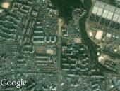 방화역-행주대교-자유로옆 농로 및 자도로-헤이리-차도 및 자도로-임진각-문산역