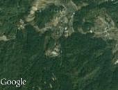 가평 백련사-축령백림-사방댐 왕복