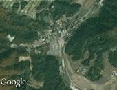 운악산(눈썹바위-병풍바위-미륵바위-동봉-절고개-현등사)
