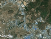 양주 불곡산(대교아파트-김승골쉼터-임꺽정봉-상투봉-상봉-백화암)