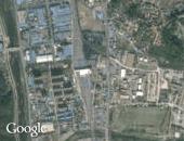 Tour de DMZ 퍼레이드 (동두천역 왕복)