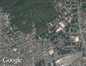 북한강종주27차 (중랑구청-팔당-의암호 하늘길-신매대교-춘천역)