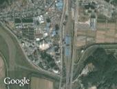 문산역 임진각 평화누리길 헤이리 행주어탕국수 이촌역
