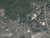 북한강28차(투어링잔차 실패후, 쉬엄쉬엄,경춘자전거길로)