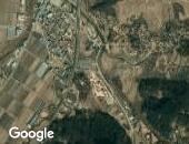 천안 광덕산 임도 싱글 로그 - 180501