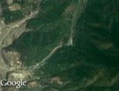 낙동정맥(땅고개-외항재)