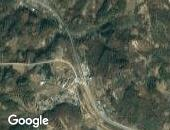 호남정맥 2구간 슬치~염암재