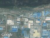 충주 - 서울 남한강 자전거 도로 146km