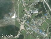 이천 도드람산
