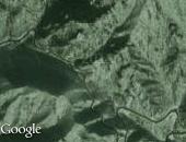 설악산(한계령-대청봉-공룡-백담)