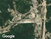 삼악산 종주 : 등선봉(632M)-용화봉(654M)-청운봉(546M)-석파령(350M)-당림(13.3K)